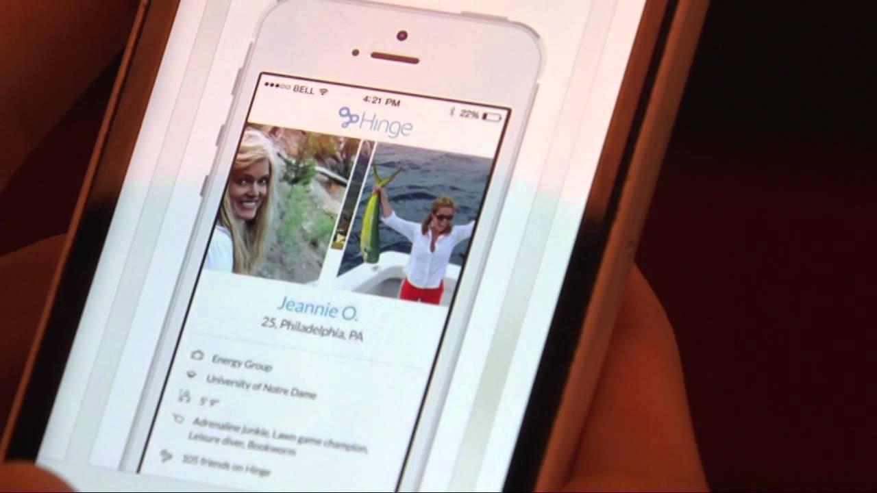 100 gratis nettsted for stevnemøter i Dubai seriøse dating råd
