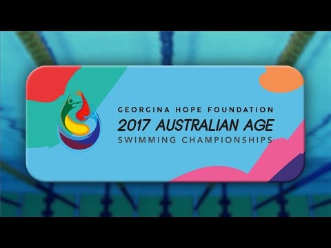 Day 6 Multi-Class - 2017 Georgina Hope Foundation Australian Age Championships