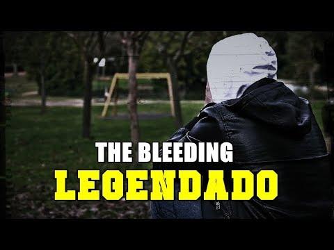 Download Five Finger Death Punch - The Bleeding [LEGENDADO]