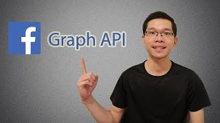 Facebook Graph API - Posting Status to a Page