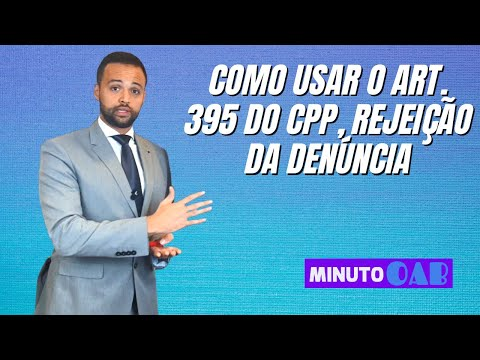 COMO USAR O