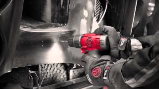 New Chicago Pneumatic Cordless Tools: Discover our range