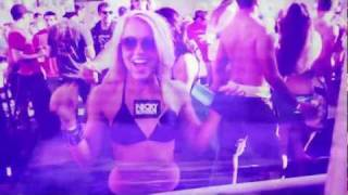 Nicky Romero - Generation 303 (Official Video)