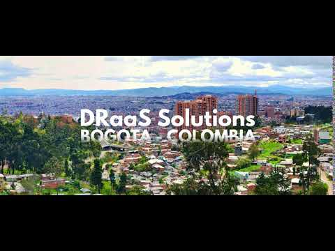 draas-solutions---bogota,-colombia---hyve-managed-hosting