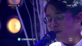 Download Special Performance - Ardhito Pramono - Fine Today