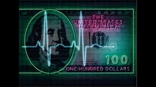 WARNING ⚠️ THE COMING COLLAPSE OF THE U.S. DOLLAR! (CASHLESS SOCIETY)