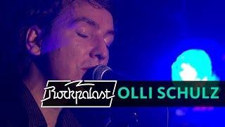 Olli Schulz und der Hund Marie live | Rockpalast | 2007