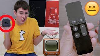 Do you need an Apple TV?