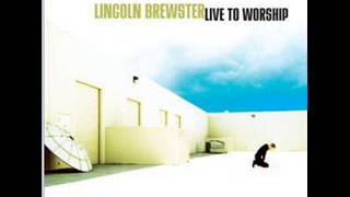 The Power of your Love- Lincoln Brewster (Live to Worship).