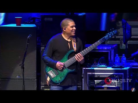 Dead & Company Live from Mansfield, MA 53018