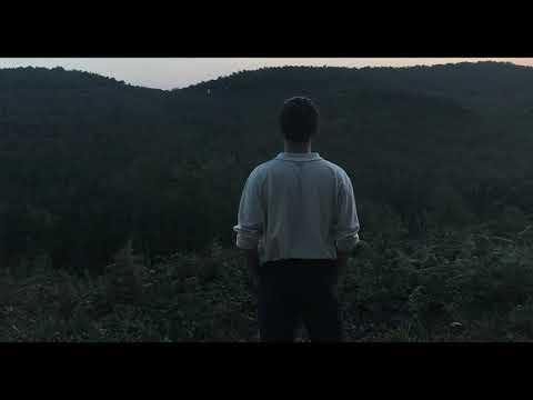 Halit Erman ERSOY - Sevdiğimiz Filmlerin Hatrına