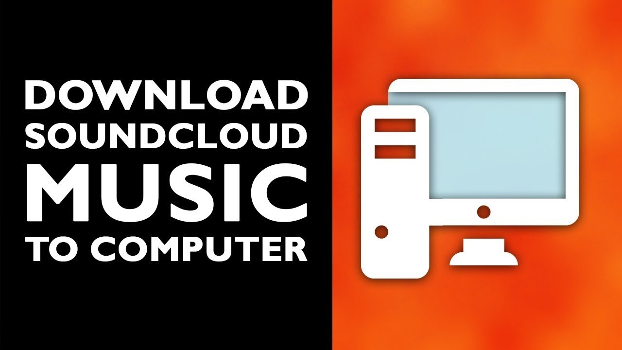 HOW TO DOWNLOAD SOUNDCLOUD MUSIC WITH CHROME IN PC 100