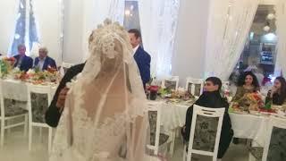 Цыганская свадьба. Евпатория.