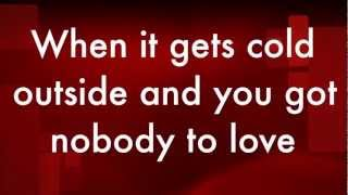 Maroon 5 - Harder to Breathe (with HD Lyrics)