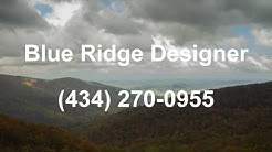 Graphic and Web Design Agency in Charlottesville VA