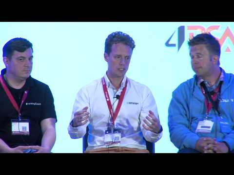 WHD.usa 2015 - Value added services: How the Cloud will boost sales