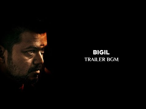 bigil-trailer-bgm-|-bigil-bgm-ringtone-|-thalapathy-vijay-|-ar-rahman-|-must-use-headphones