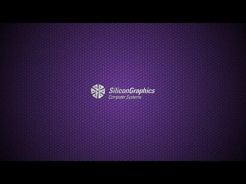 История Silicon Graphics: Как зарождалась компьютерная графика