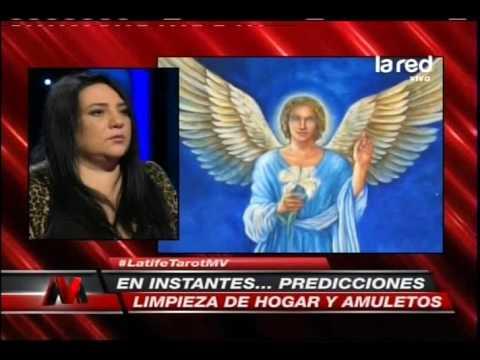 Arcángel Gabriel: La historia que no conocías del mensajero de Dios