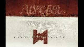 Ulver - Proverbs of Hell, Plates 7-10