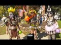 Download Gwar Goes Trick Or Treating MP3 song and Music Video