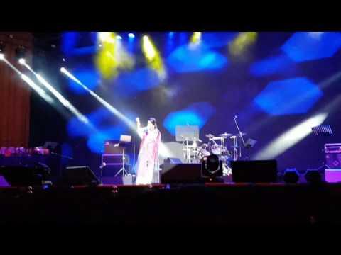 Lakshmi Super Singer 5