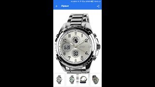 Skmei digital watch reviews|How to change digital time settings in skmei watches|