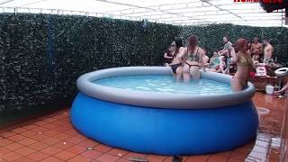 Real Life - Pool Party (Havuz Party)