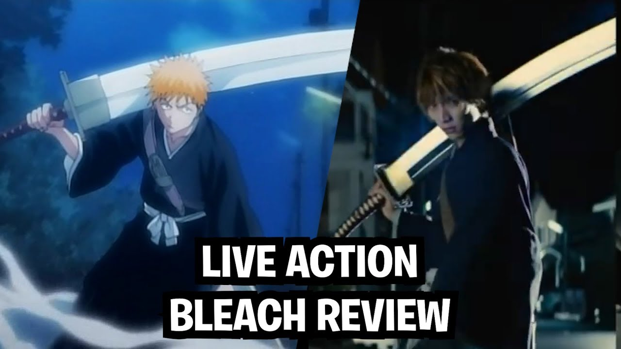 Ichigo Kurosaki We Love U Bleach Anime