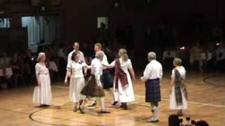 2009 Seligenstadt dance 5 Culla Bay