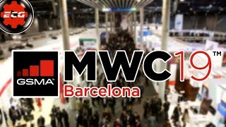 ¿Por qué no voy al Mobile World Congress?
