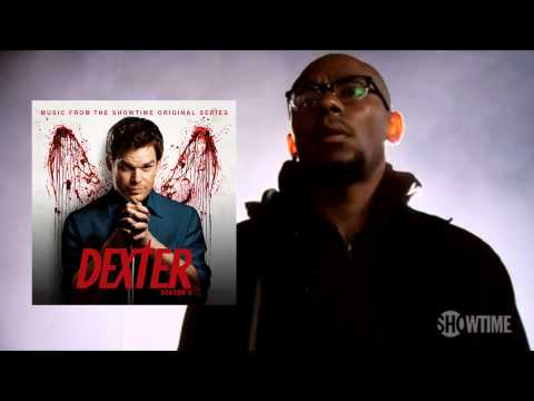 Dexter Soundtrack - Brother Sam's Theme (Compilation)