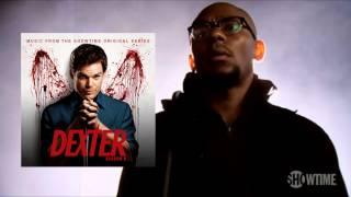 Dexter Soundtrack - Brother Sam