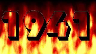 22 июня День памяти и скорби День начала Великой Отечественной войны 1941 год