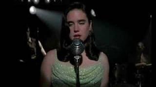 Anita Kelsey - Sway (Dark City)