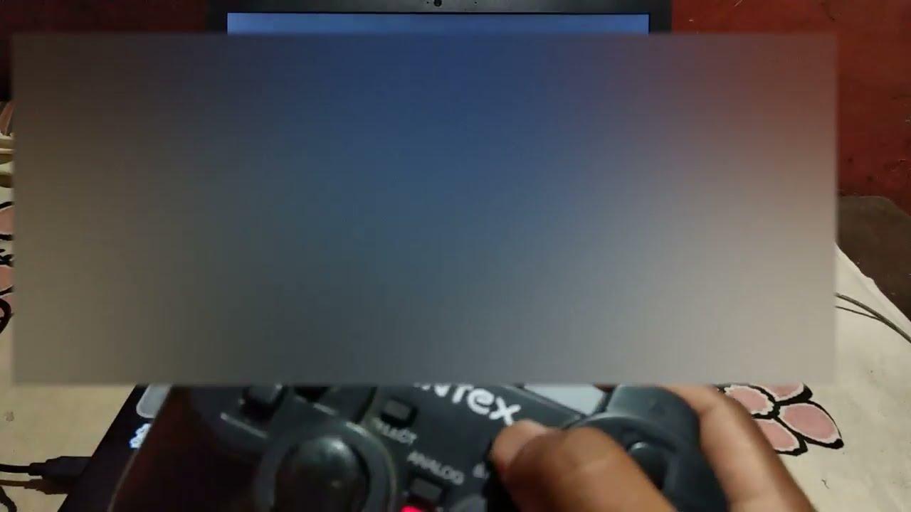 Urban region cheat cord | how to use urban region game cheats codes | urban region game me cheat cds