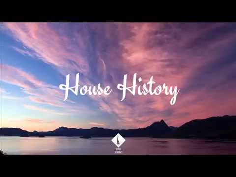 House Mix 2015 - Dave Audé Tribute - HouseHistory