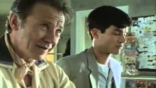Finding Graceland Trailer 1998