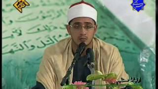 Qari sheikh mahmood shahat Part 1