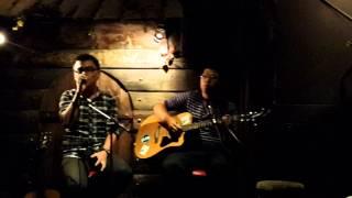 Cỏ Và Mưa - ĐH Y Phạm Ngọc Thạch - X Melody 2013 - OISP Guitar Club