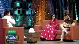KTUC Season -3, Episode - 5 - Naga Chaitanya and Rakul Preet Singh Promo 2  - Pradeep Machiraju