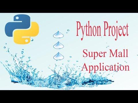 Python QRbar-cv | FunnyCat TV