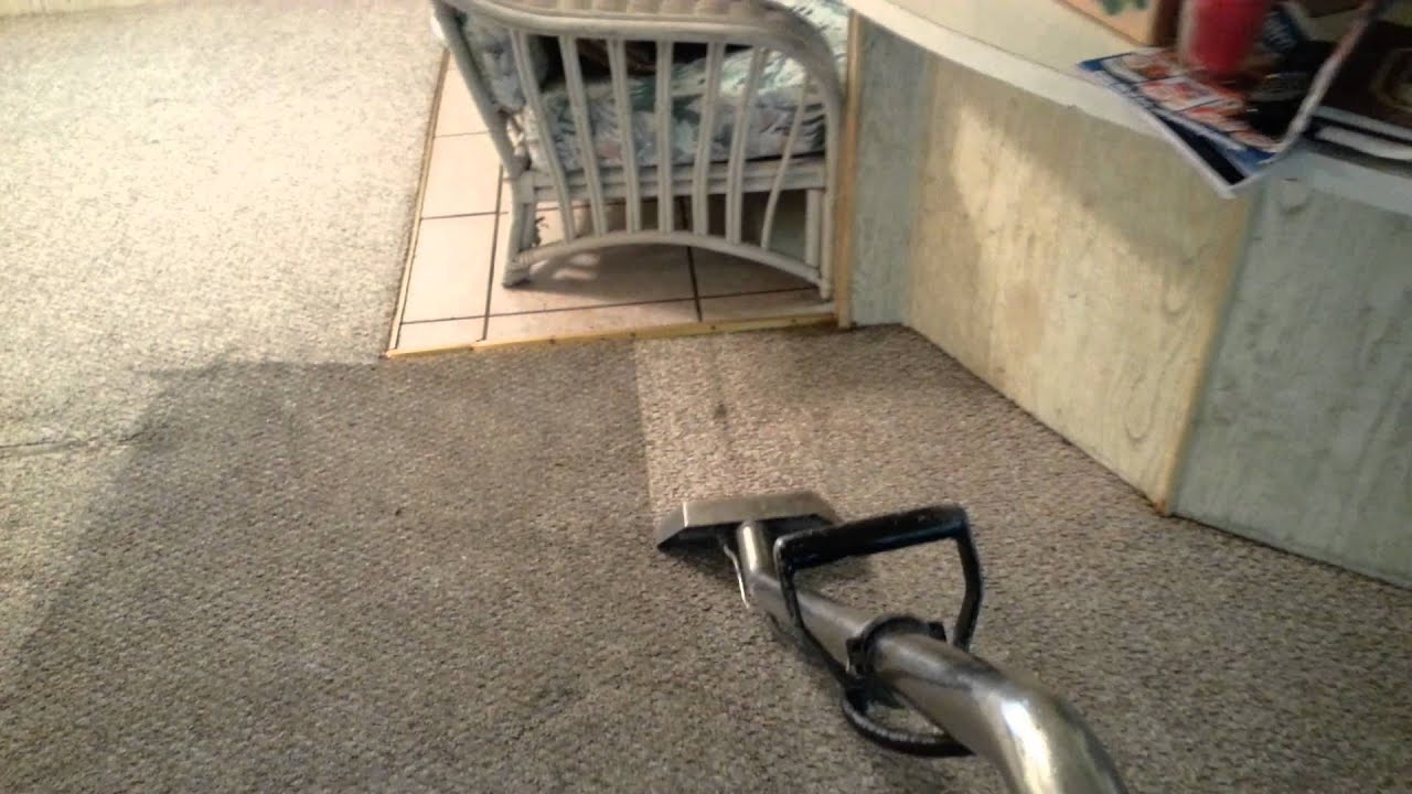 Carpet cleaning fort myers fl(2) - YouTube