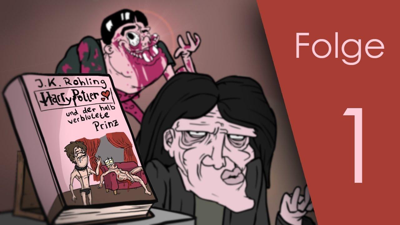 Ich Hab Coldmirror Animiert 1 Youtube
