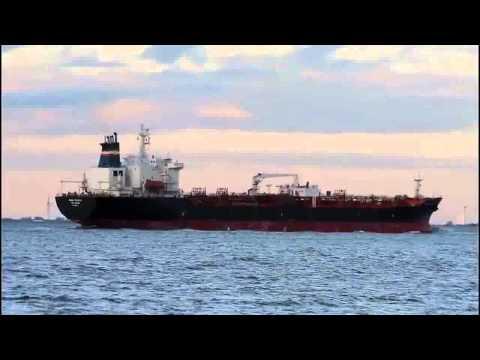 Malaysia Ship (Spotting) World's Port (View)