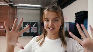 Now United - 20 minutos road to dreams come true episode 8 - 9 - 10