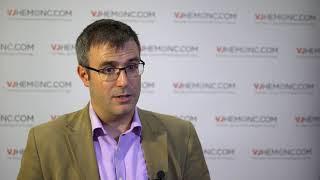 New antibody-drug conjugates for lymphoma