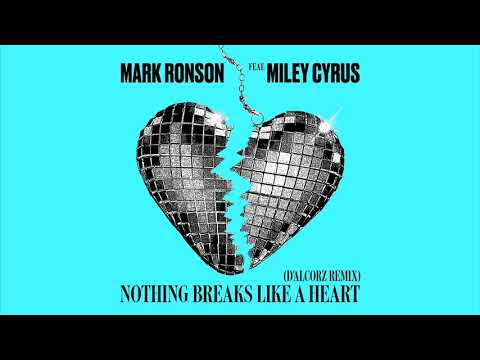 mark-ronson-feat.-miley-cyrus---nothing-breaks-like-a-heart-(d'alcorz-remix)