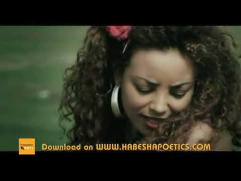 New Eritrean Music 2013 - Feven Tsegay - Habibi