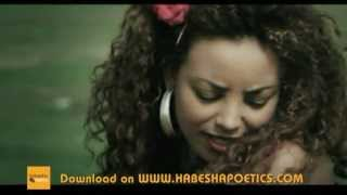 New Eritrean Music 2013 - Feven Tsegay - Habibi